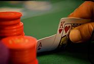 gratis blackjack casino spellen bij lets play