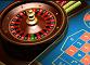 direct gratis roulette