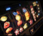 gratis gokkasten Casino Spellen bij Let's Play