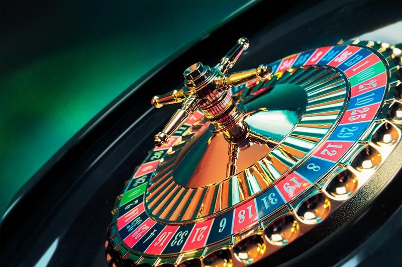 In welke landen kan je weer naar het casino?