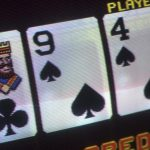 Gratis Video Poker