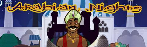letsplay arabian nights