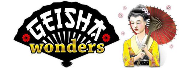 Letsplay Geisha Wonders