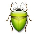 beetle frenzy gratis