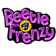 letsplay beetle frenzy