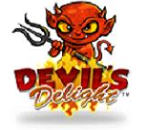 devils delight gratis