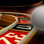 gratis roulette casino spellen bij lets play