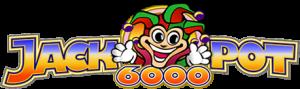 letsplay jackpot 6000