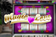 letsplay magic love