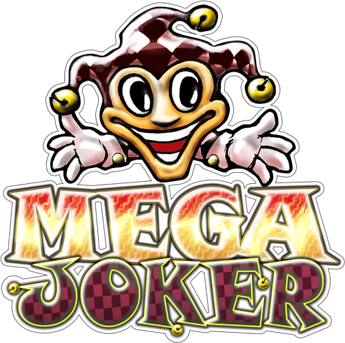 letsplay mega joker