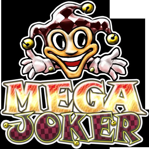 letsplay mega joker