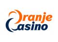 Speel bij Oranje Casino