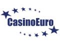Speel bij CasinoEuro