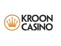 Speel bij Kroon Casino