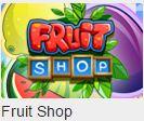 Speel Gratis Fruit Shop
