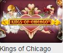 Speel Gratis Kings of Chicago