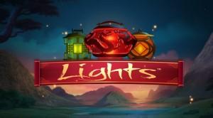 Gratis Lights Spelen