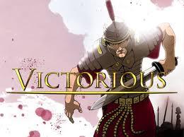 Speel Gratis Victorious