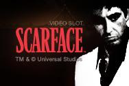 Speel Gratis Scarface