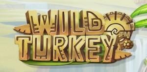 Gratis Wild Turkey Spelen