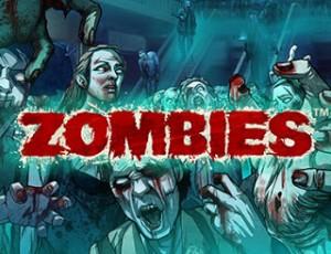 Gratis Zombies Spelen