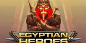 Mee naar het mysterie: top-5 Egypte-videoslots