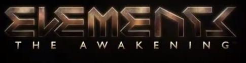 Elements: The Awakening