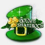 Golden Shamrock NetEnt