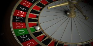 Welke roulette varianten bestaan er?