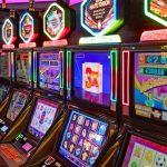 De toekomst van gokkasten: wat kunnen we verwachten?