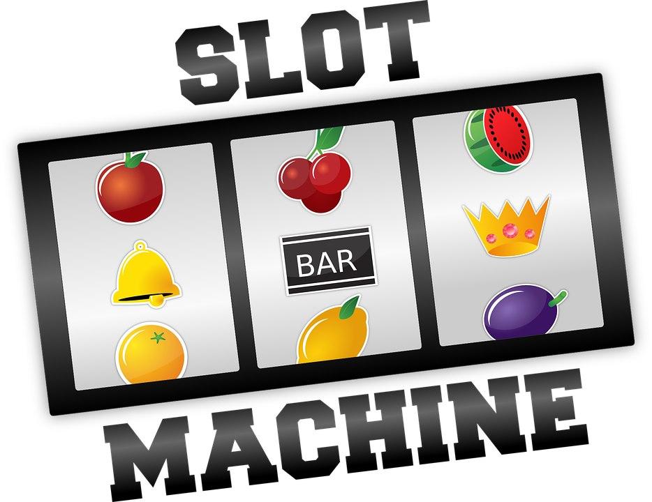 top-5 slechtste gokkasten ooit