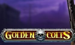 Play'n Go Golden Colts spelen