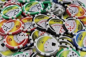 Nederlandse gokindustrie: casinospellen online
