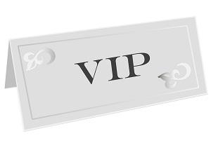 VIP-bonus online casino