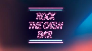 Yggdrasil Rock The Cash Bar