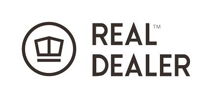 Real Dealer Studios roulette