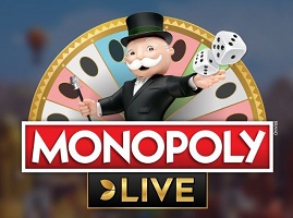 Hoe kwam Monopoly Live tot stand?